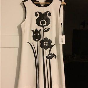 Victoria Beckham by Target Dress